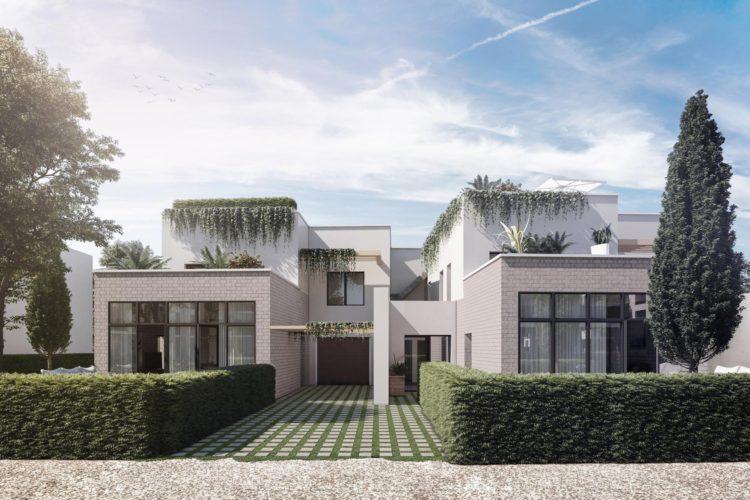 news october 2018 garden park sweet home invest. Black Bedroom Furniture Sets. Home Design Ideas