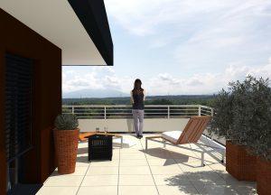 Divonne-sofia-vue-balcon-2