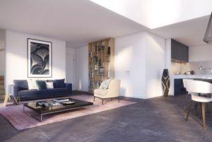 A vendre appartements neufs à Ambilly proche frontière-vita-interieur