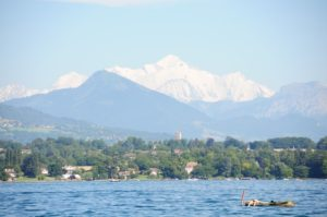 grand-Geneve-france-voisine-lac-leman