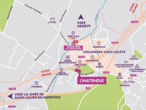geneve-immo-france-voisine-Collonge-sous-saleve-inattendu-localisation