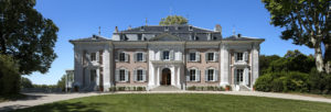 Ferney-Voltaire-chateau