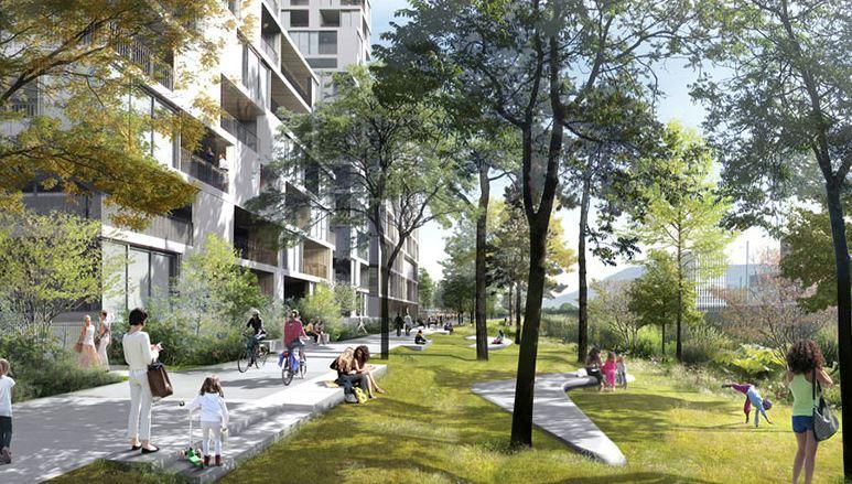 se-loger-a-ambilly-immobilier-neuf-developpement-durable-eco-quartier